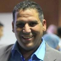 Abdelmalek Chetta