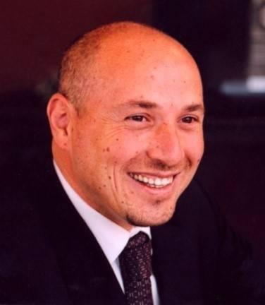 Ahmad Tantash