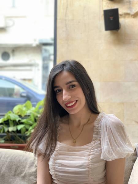 Angy Al Gemayl