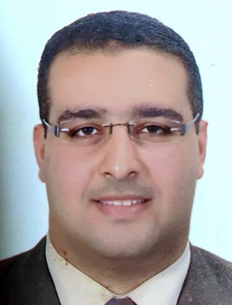 Ayman Metwally