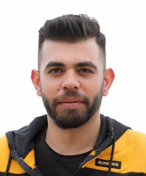 Bahar Jasim