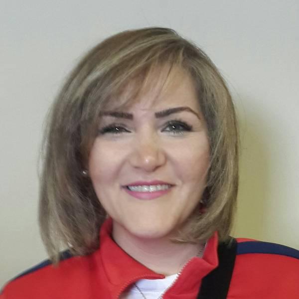 Deema Anani