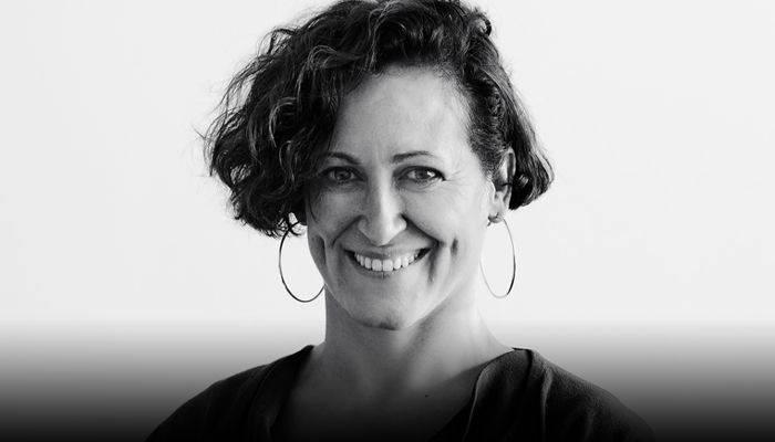 Dr. Lina Yassin