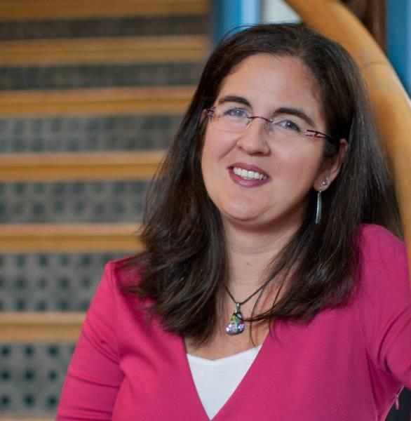 Dr. Shima Barakat