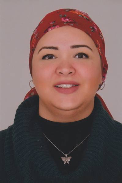 Elham Khattab