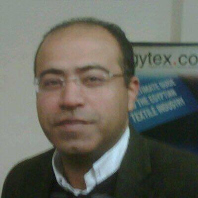 Hany El-Habibi