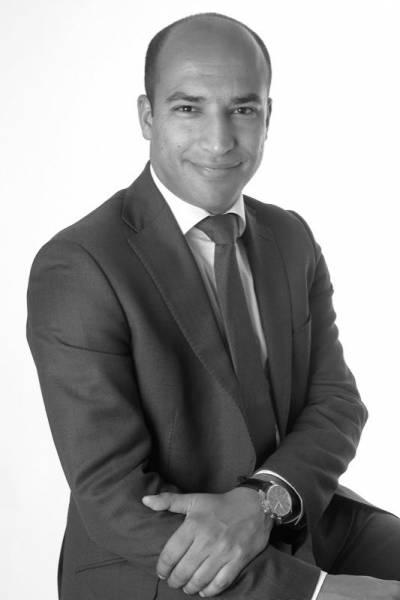 Kamel Haddar