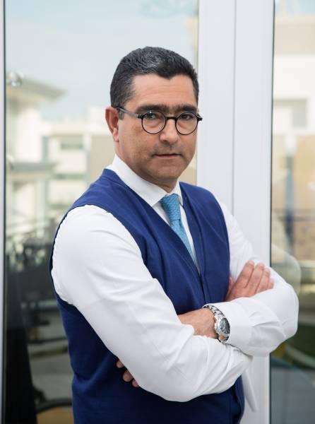 Karim Ahres