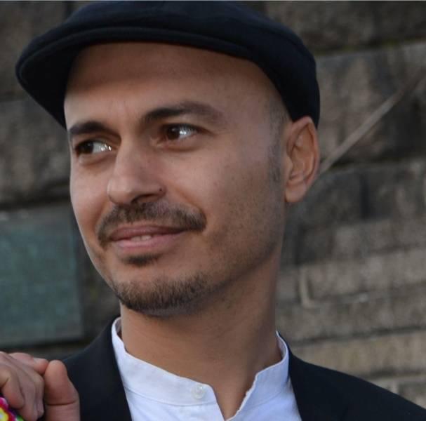 Karim Chabrak
