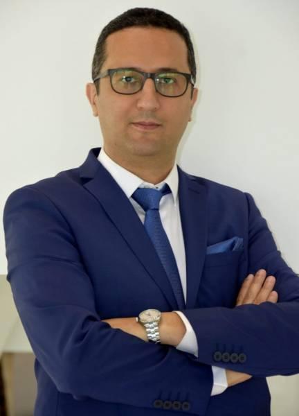 Karim Kiared