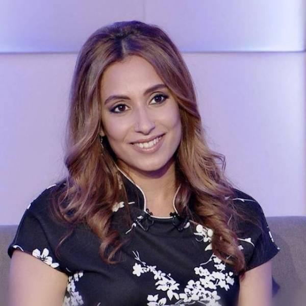 Layal Bahnam