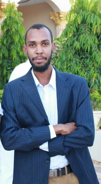 Marwan Ibrahim