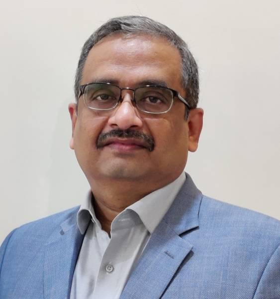 Mr. Rama Raju