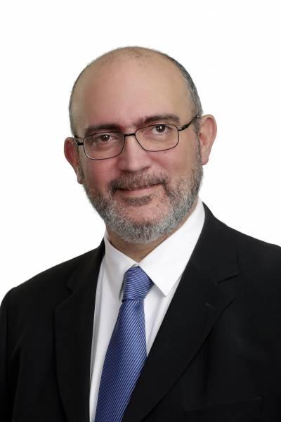 Nidal Bitar