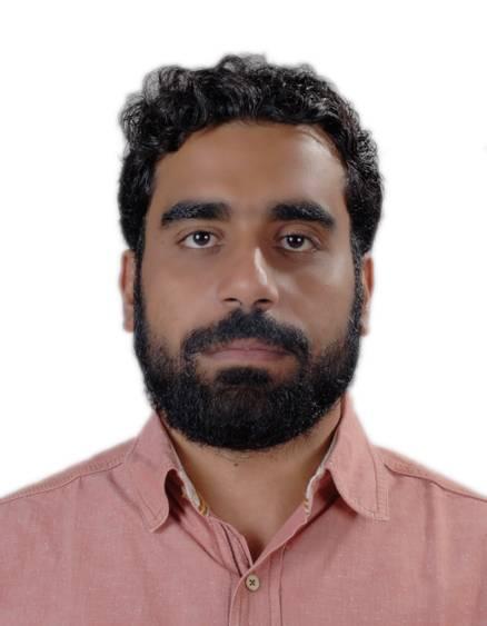 Omer Hamdi