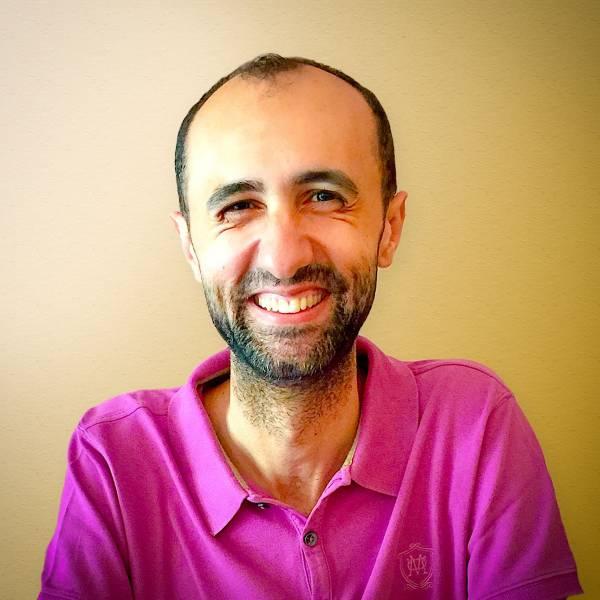 Osama Abdelmoghni