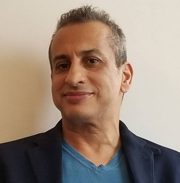 Riad  Hartani