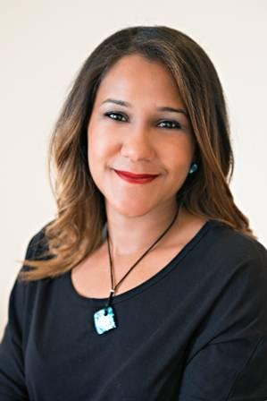 Rola Fayyad