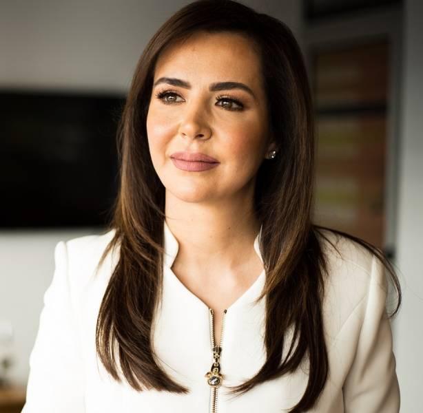 Roula Moussa