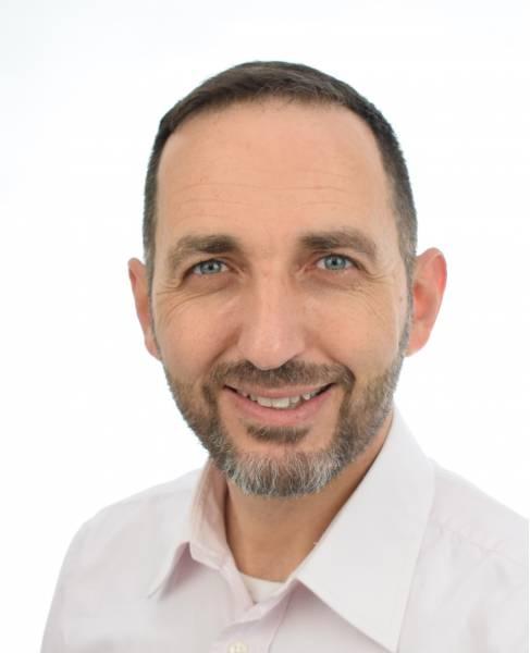 Wael Alsaad