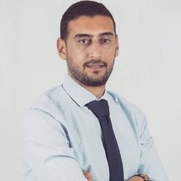 Walid Ghanemi
